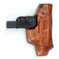 Belt Holster for Uzi Pistol