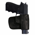 Belt Side Holster