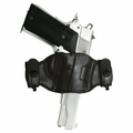 Belt Snap Holster