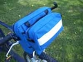Bicycle Medic Bag