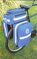 Bicycle Racks & Bags