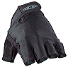 Bike Patrol Gloves