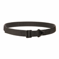 "Blackhawk! 1.5"" Instructors Gun Belt"