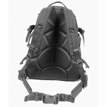 Blackhawk! 3 Day Assault Backpack