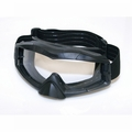 Blackhawk! A.C.E. Tactical Goggles