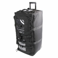 Blackhawk! A.L.E.R.T. (Assault Load-Out Emergency Response Transport/Trunk) 5 Bag