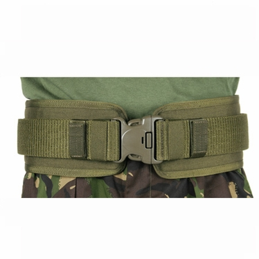 Blackhawk! Belt Pad with IVS