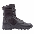 Blackhawk! Black Ops V2™ Boot