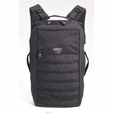 Blackhawk! Block Go Bag