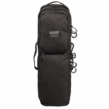 Blackhawk! Brick Go Bag