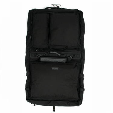Blackhawk! CIA Garment Bag