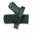 Blackhawk! Compact Belt Slide Nylon Holster