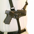 Blackhawk! CQC SERPA Shoulder Harness