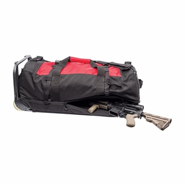 Blackhawk! Diversion® Rolling Load-Out Bag