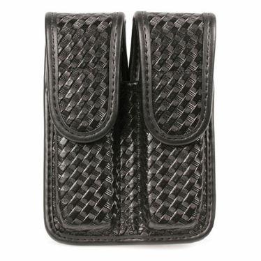 Blackhawk! Double Mag Pouch Single Row