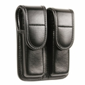 Blackhawk! Double Mag Pouch Staggered Column