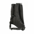 Blackhawk! Dynamic Entry Manual Entry Tool Backpack (Pack Only)