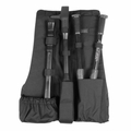 Blackhawk! Dynamic Entry Tactical Backpack Kit