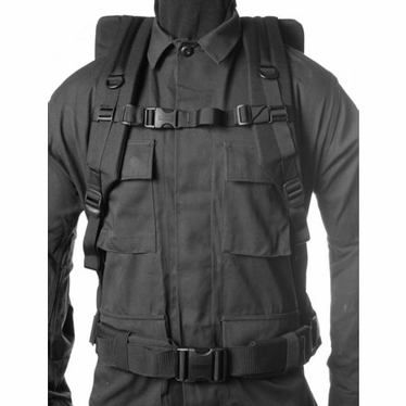 Blackhawk! Dynamic Entry Tactical Backpack Kit-B