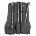 Blackhawk! Dynamic Entry Tactical Backpack Kit-C