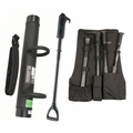 Blackhawk! Dynamic Entry Tactical Entry Kit #2