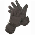 Blackhawk! ECW2 Winter Operations Full Finger Gloves