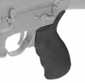 Blackhawk! Ergonomic Pistol Grip