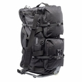 Blackhawk! Go Box Rolling Load-Out Bag (with frame)