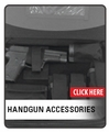 Blackhawk! Handgun Accessories