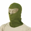 Blackhawk! Heavyweight Balaclava w/Nomex