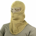 Blackhawk! Heavyweight Bibbed Balaclava w/Nomex