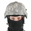 Blackhawk! Helmet Cover