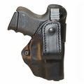 Blackhawk! Inside-The-Pants Leather Concealment Holster