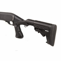 Blackhawk! Knoxx SpecOps Shotgun Stock Gen II for Mossberg