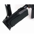 Blackhawk! M4 Collapsible Stock Mag Pouch With Adjustable Lid