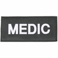 Blackhawk! Medic Patch
