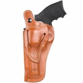 Blackhawk! Multi-Position Leather Concealment Holster