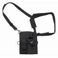 Blackhawk! Nylon Alaska Guide Holster