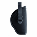 Blackhawk! Nylon Hip Holster