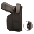 Blackhawk! Nylon Laser Holster