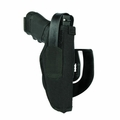 Blackhawk! Nylon Paddle Holster