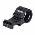 Blackhawk! Offset Flashlight Rail Mount