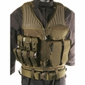 Blackhawk! Omega Elite Operator Vest - 40mm/Rifle