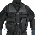 Blackhawk! Omega Elite Phalanx Homeland Security Vest