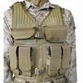 Blackhawk! Omega Elite Tactical Vest #1