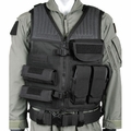 Blackhawk! Omega Elite Tactical Vest Shotgun/Rifle