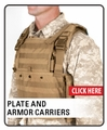 Blackhawk! Plate & Armor Carriers