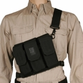 Blackhawk! Rifle Bandoleer (Holds 6)