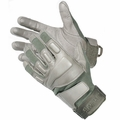 Blackhawk! S.O.L.A.G. Full Finger Gloves w/Kevlar