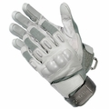 Blackhawk! S.O.L.A.G. HD Full Finger Gloves w/Kevlar